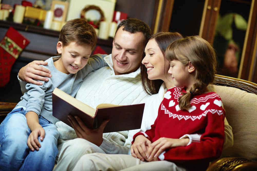 porodicni rituali